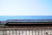 被遺忘的美麗多良火車站:130530-1 (23).jpg