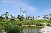 親子公園試拍:080812 (00).jpg