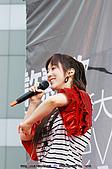 許慧欣簽唱會:090607-2 (15).jpg