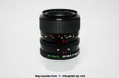 新成員Nikon F-401s+兩支鏡頭:090512 (10).jpg