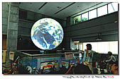中央氣象局:100703-4 (19).jpg
