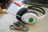 耳罩式麥克風耳機DIY:130818 (11).jpg