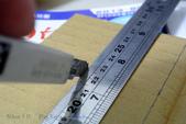 貓抓板快速製作方法:130908 (17).jpg