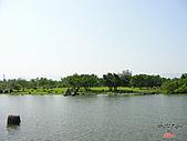 宜蘭運動公園東山河:20080426 (03).jpg