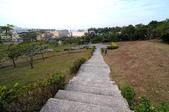 高雄孔宅綠園:130112 (15).jpg