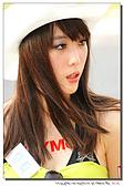 KCC挑戰盃Show Girl:100606-2 (11).jpg