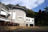 知本國家森林遊樂區:130530-6 (22).jpg