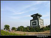 紅毛港高字塔藝術文化園區:0114-2-05