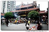 艋舺龍山寺:100627-1 (17).jpg
