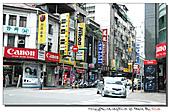 漢博區相機街:100630-1 (14).jpg