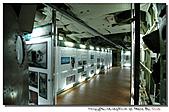彰化C-119軍機公園:101130 (20).jpg