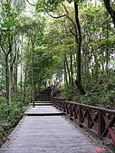 藤枝森林遊樂區:051221