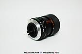 新成員Nikon F-401s+兩支鏡頭:090512 (11).jpg