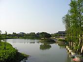 宜蘭運動公園東山河:20080426 (16).jpg