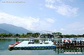 台東關山親水公園:080815-1 (09).jpg