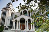 屏東和平教會:09-03-18-1 (08).jpg