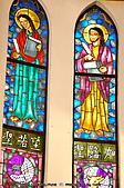 萬金聖母聖殿:09-03-18-2 (19).jpg