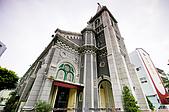 玫瑰聖母聖殿主教座堂:090403 (11).jpg