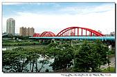 公館水岸廣場:100626-2 (11).jpg