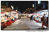 寧夏觀光夜市:100630-6 (23).jpg