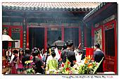 艋舺龍山寺:100627-1 (26).jpg