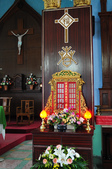 羅東天教堂(北成聖母升天堂):121130-1 (30).jpg
