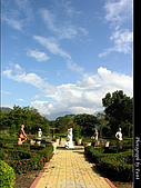美濃新威森林公園:0121-308