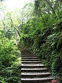 藤枝森林遊樂區:051214