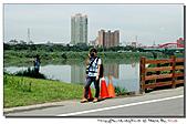 DCView攝影鐵人大賽:100626-1 (26).jpg