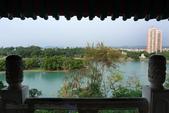單車遊澄清湖:131019 (18).jpg