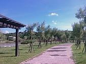 竹寮自然生態園區:IMAG0533.jpg