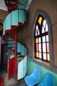 羅東天教堂(北成聖母升天堂):121130-1 (17).jpg