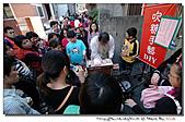 傳統手藝-吹糖:101219-2 (11).jpg
