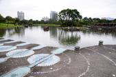 宜蘭羅東運動公園:121130-2 (31).jpg