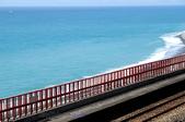 被遺忘的美麗多良火車站:130530-1 (28).jpg