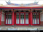 鹿港小鎮精選:061009 (41)