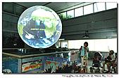 中央氣象局:100703-4 (20).jpg