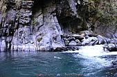最美的野溪溫泉栗松溫泉:090620 (16).jpg