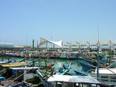 綠島二日遊:070203 (12).JPG