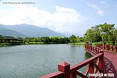 台東關山親水公園:080815-1 (10).jpg
