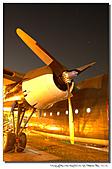 彰化C-119軍機公園:101130 (12).jpg
