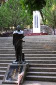 莫那魯道紀念公園:131022-3 (23).jpg