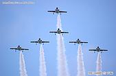 空軍岡山基地-雷虎小組空中表演:080830 (10).jpg