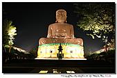 彰化大佛夜景:101218-4 (11).jpg