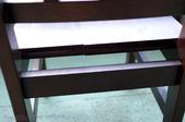 椅子修復DIY:130106-1 (12).jpg
