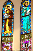萬金聖母聖殿:09-03-18-2 (20).jpg