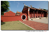 彰化孔子廟:101219-1 (14).jpg