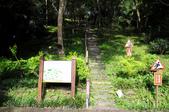 知本國家森林遊樂區:130530-6 (25).jpg