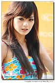 KCC挑戰盃Show Girl:100606-2 (12).jpg