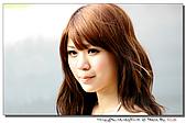 KCC挑戰盃Show Girl:100606-2 (21).jpg